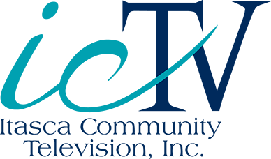 Ictv logo teal rgb2