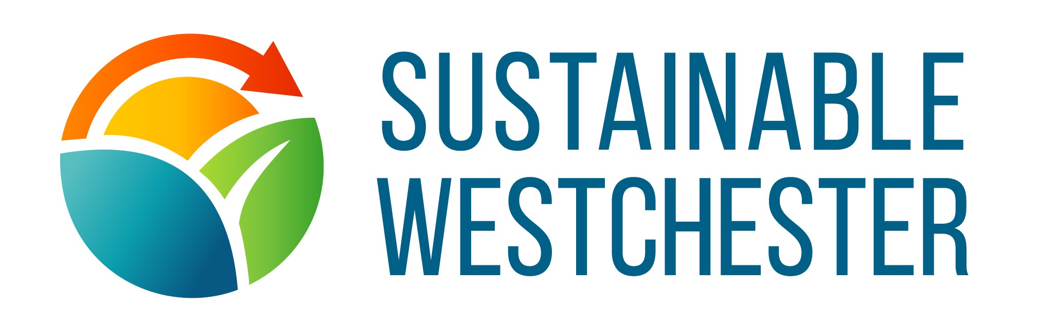 Sust.west cropped  1